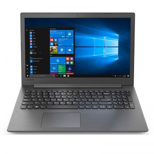 "لپ تاپ Lenovo IP130 Core™ i3 (8130) 8GB 1TB INTEL 15.6"" HD"