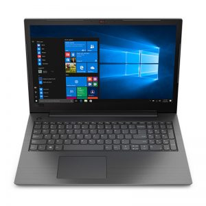 "لپ تاپ Lenovo V130 Core™ i3 (8130U) 8GB 1TB AMD 2GB 15.6"" HD"