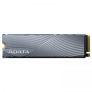 حافظه SSD ای دیتا ADATA SWORDFISH 500GB M.2