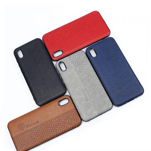 Cover Case For Huawei Y5 Prime 2019
