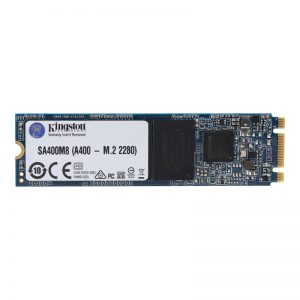 حافظه SSD کینگستون Kingston A400 240GB M.2
