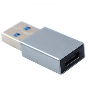 تبدیل Type-C To USB3.0 OTG