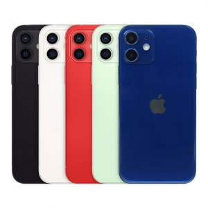 ماکت گوشی iPhone 12 Mini